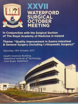 Waterford Surgical 1